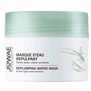 Jowae  Repumpling Water Mask 50ml Renksiz